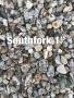 SouthFork1