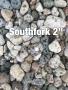 SouthFork2