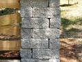 Buffalo Valley Stone