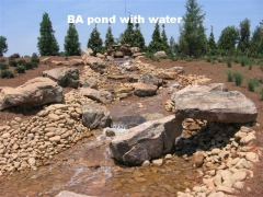 ba_pond_with_water
