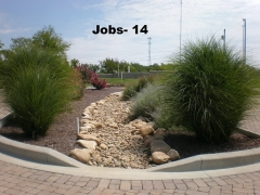 job14