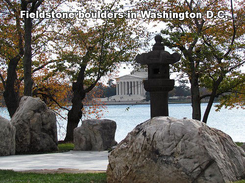 fieldstone-boulders-in-washington-d-c-1