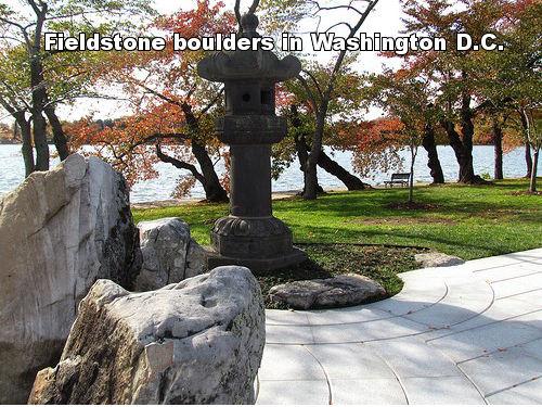 fieldstone-boulders-in-washington-d-c-2
