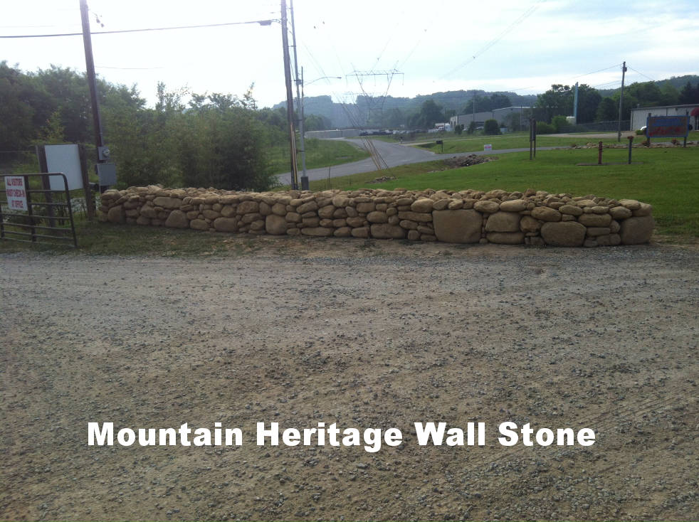 mountain_heritage_wallstone03
