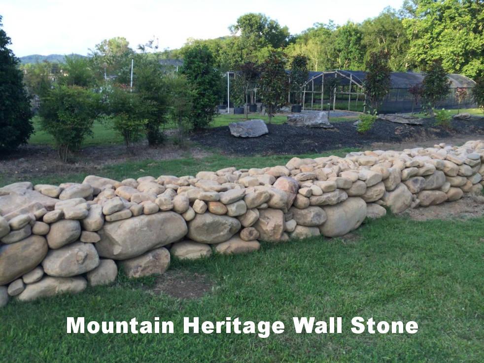 mountain_heritage_wallstone06