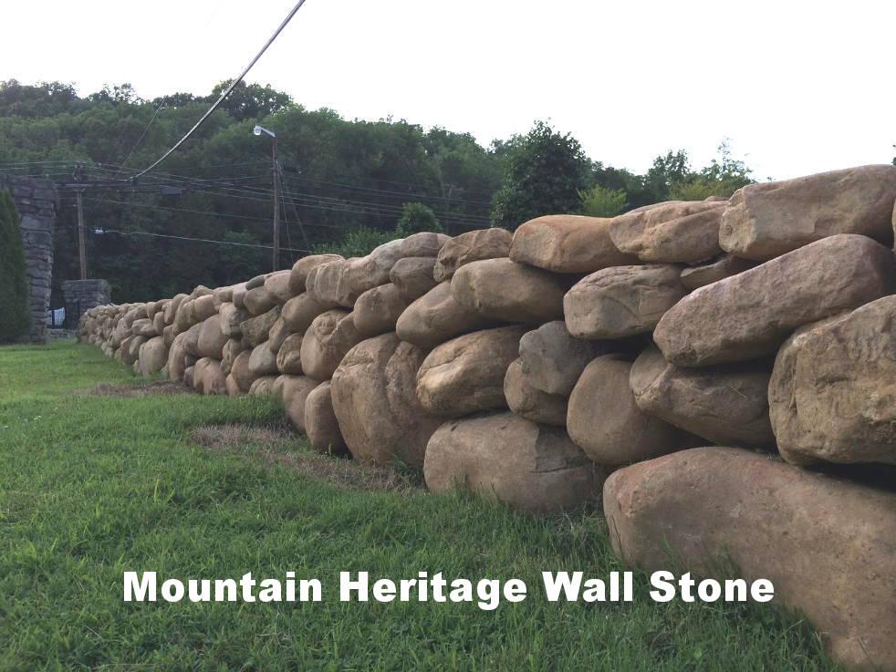 mountain_heritage_wallstone08