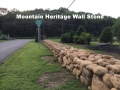 mountain_heritage_wallstone01