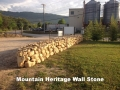 mountain_heritage_wallstone02