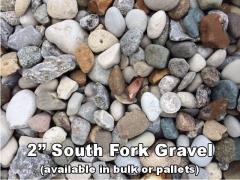 south fork gravel2