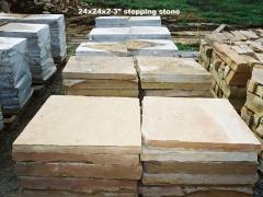 24x24x2-3inch-stepping-stone