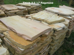 thick-2-2-5-inch-flagstone