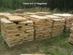 thick_2-2-5_inch_flagstone