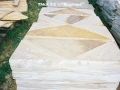 thick-2-2-5-inch-flagstone2